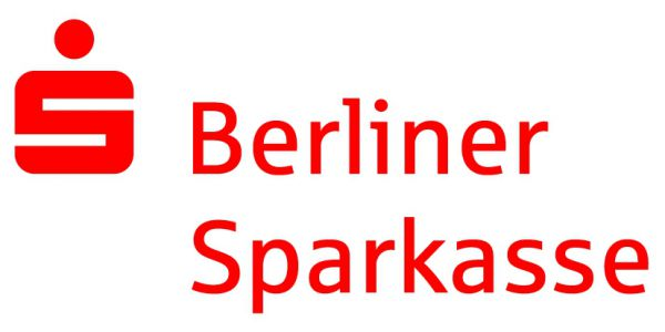 bsparkasse_rgb_low