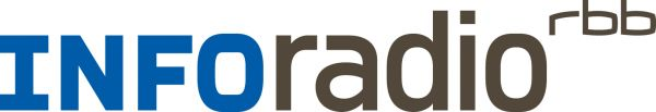 Inforadio_Logo_4cp_mRBB_oFreq