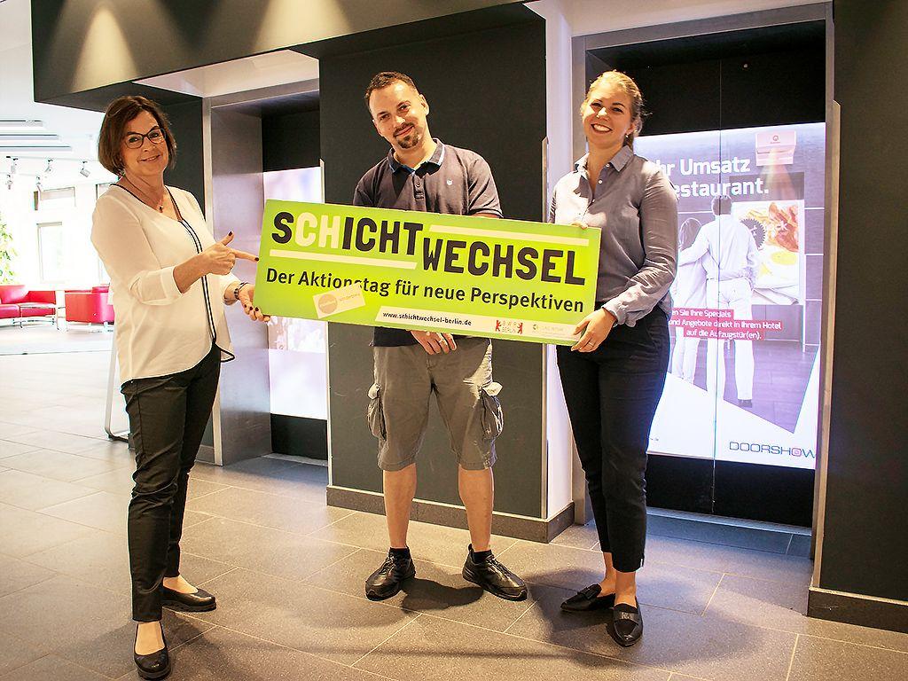 Schindler_Deutschland_Schichtwechsel_01
