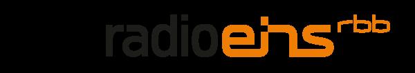 rbb_20Jahre_Logo_02