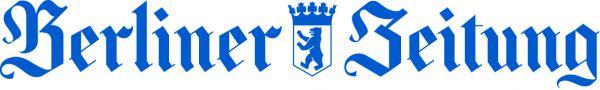 blz-logo